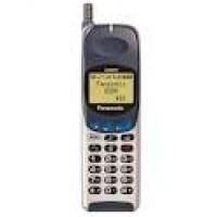 Sell Panasonic G500