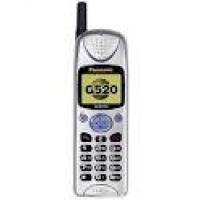 Sell Panasonic G520