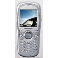 Sell Panasonic G60