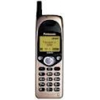 Sell Panasonic G600