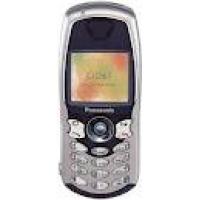 Sell Panasonic GD67