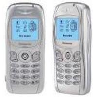 Sell Panasonic GD75