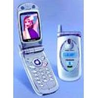 Sell Panasonic GD88