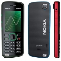 Sell Nokia 5220 XpressMusic