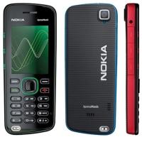 Sell Nokia 5220 XpressMusic - Recycle Nokia 5220 XpressMusic