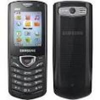 Sell Samsung C5010 Squash