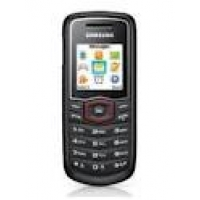 Sell Samsung E1081T