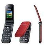 Sell Samsung E1195
