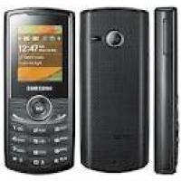 Sell Samsung E2230
