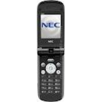 Sell NEC E338