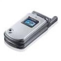 Sell Pantech GB200