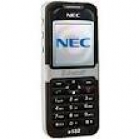Sell NEC e132