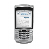 Sell Blackberry 7100G