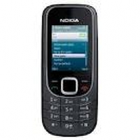 Sell Nokia 2320 Classic