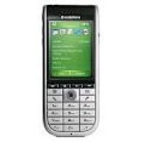 Sell Vodafone V1240