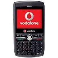 Sell Vodafone VDA