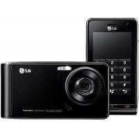 Sell LG KU990 VIEWTY