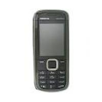 Sell Nokia 5132 XpressMusic