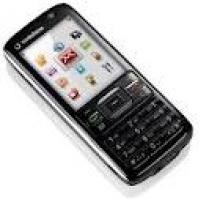Sell Vodafone 725