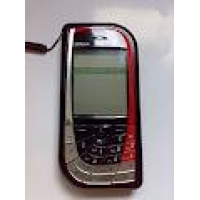 Sell Nokia 7610 Supernova