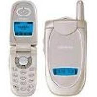 recycle benq siemens cl50 sell your benq siemens cl50 mobile phone rh topdollarmobile co uk