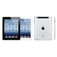 Sell Apple Ipad 4 16GB WiFi