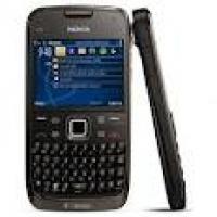 Sell Nokia E73 - Recycle Nokia E73