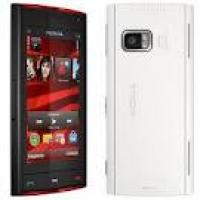 Sell Nokia X6 32GB - Recycle Nokia X6 32GB