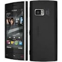 Sell Nokia X6 8GB - Recycle Nokia X6 8GB