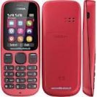 Sell Nokia 101 - Recycle Nokia 101