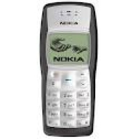 Sell Nokia 1108 - Recycle Nokia 1108