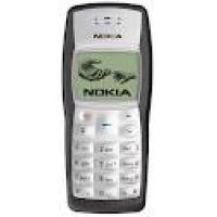 Sell Nokia 1108