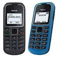 Sell Nokia 1280 - Recycle Nokia 1280