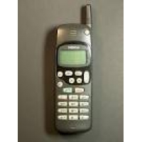 Sell Nokia 1610 - Recycle Nokia 1610