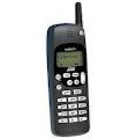 Sell Nokia 1611