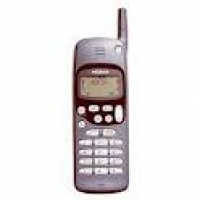 Sell Nokia 1630 - Recycle Nokia 1630