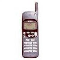 Sell Nokia 1630