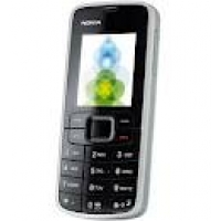 Sell Nokia 3110 Classic - Recycle Nokia 3110 Classic