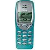 Sell Nokia 3210 - Recycle Nokia 3210