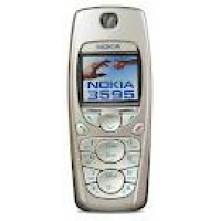 Sell Nokia 3595