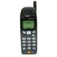 Sell Nokia 402