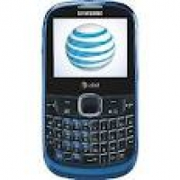 Sell Samsung A187 - Recycle Samsung A187