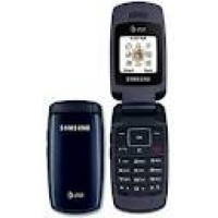 Sell Samsung A137 - Recycle Samsung A137
