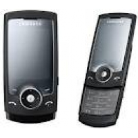 Sell Samsung 600 - Recycle Samsung 600