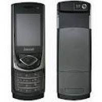 Sell Samsung 5530 - Recycle Samsung 5530