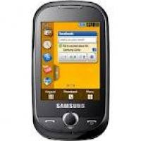 Sell Samsung Corby Beat M3710