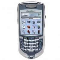 Sell Blackberry 7100t