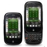 Sell Palm Pre 2 - Recycle Palm Pre 2