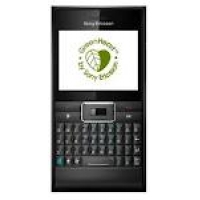 Sell Sony Ericsson Aspen M1i