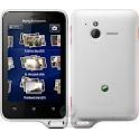 Sell Sony Ericsson Xperia active ST17i